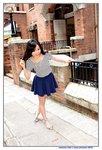 29032015_Sheung Wan_YMCA_Vanessa Chiu00010