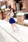 29032015_Sheung Wan_YMCA_Vanessa Chiu00011