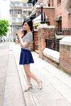 29032015_Sheung Wan_YMCA_Vanessa Chiu00014