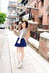 29032015_Sheung Wan_YMCA_Vanessa Chiu00017