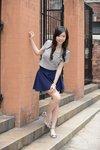 29032015_Sheung Wan_YMCA_Vanessa Chiu00022