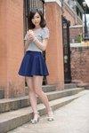 29032015_Sheung Wan_YMCA_Vanessa Chiu00024