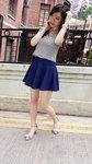 29032015_Samsung Smartphone Galaxy S4_Sheung Wan00002