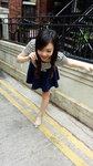 29032015_Samsung Smartphone Galaxy S4_Sheung Wan00003