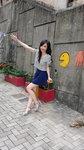 29032015_Samsung Smartphone Galaxy S4_Sheung Wan00012