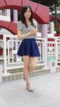 29032015_Samsung Smartphone Galaxy S4_Sheung Wan00020