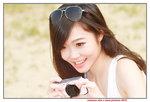 06042015_Ma Wan Beach_Vanessa Chiu00232