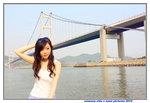 06042015_Samsung Smartphone Galaxy S4_Ma Wan Park_Vanessa Chiu00028