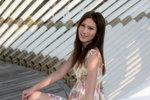 15092008_Ma Wan_Vanessa Wong00027