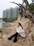 13032019_Samsung Smartphone Galaxy S7 Edge_Ma Wan Park Island Pier_Venus Cheung00003