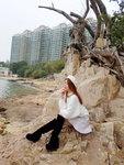 13032019_Samsung Smartphone Galaxy S7 Edge_Ma Wan Park Island Pier_Venus Cheung00004