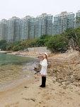 13032019_Samsung Smartphone Galaxy S7 Edge_Ma Wan Park Island Pier_Venus Cheung00006