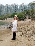 13032019_Samsung Smartphone Galaxy S7 Edge_Ma Wan Park Island Pier_Venus Cheung00007