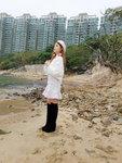 13032019_Samsung Smartphone Galaxy S7 Edge_Ma Wan Park Island Pier_Venus Cheung00008