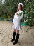 13032019_Samsung Smartphone Galaxy S7 Edge_Ma Wan Park Island Pier_Venus Cheung00011