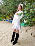 13032019_Samsung Smartphone Galaxy S7 Edge_Ma Wan Park Island Pier_Venus Cheung00012
