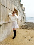 13032019_Samsung Smartphone Galaxy S7 Edge_Ma Wan Park Island Pier_Venus Cheung00016