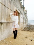 13032019_Samsung Smartphone Galaxy S7 Edge_Ma Wan Park Island Pier_Venus Cheung00017