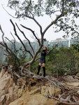 13032019_Samsung Smartphone Galaxy S7 Edge_Ma Wan Park Island Pier_Venus Cheung00019
