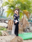 13032019_Samsung Smartphone Galaxy S7 Edge_Ma Wan Park Island Pier_Venus Cheung00022