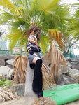 13032019_Samsung Smartphone Galaxy S7 Edge_Ma Wan Park Island Pier_Venus Cheung00023