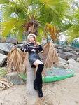 13032019_Samsung Smartphone Galaxy S7 Edge_Ma Wan Park Island Pier_Venus Cheung00024