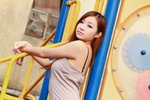 14102012_Ma Wan Village_Victoria Tam00053