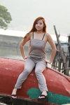 14102012_Ma Wan Village_Victoria Tam00004