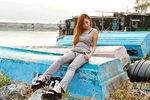 14102012_Ma Wan Village_Victoria Tam00079