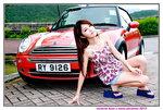 22062013_HKUST_Mini Cooper_Victoria Kam00037