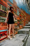 06042013_Central and Sheung Wan_Hollywood Road_Viian Wong00001