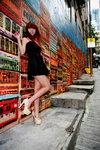06042013_Central and Sheung Wan_Hollywood Road_Viian Wong00002