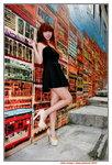 06042013_Central and Sheung Wan_Hollywood Road_Viian Wong00003