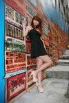 06042013_Central and Sheung Wan_Hollywood Road_Viian Wong00004