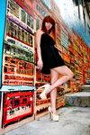 06042013_Central and Sheung Wan_Hollywood Road_Viian Wong00005