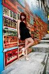 06042013_Central and Sheung Wan_Hollywood Road_Viian Wong00006