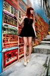 06042013_Central and Sheung Wan_Hollywood Road_Viian Wong00007