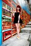 06042013_Central and Sheung Wan_Hollywood Road_Viian Wong00008