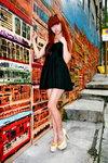 06042013_Central and Sheung Wan_Hollywood Road_Viian Wong00009