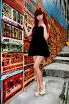 06042013_Central and Sheung Wan_Hollywood Road_Viian Wong00010