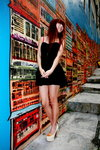 06042013_Central and Sheung Wan_Hollywood Road_Viian Wong00011