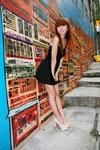 06042013_Central and Sheung Wan_Hollywood Road_Viian Wong00012