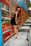 06042013_Central and Sheung Wan_Hollywood Road_Viian Wong00013