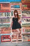 06042013_Central and Sheung Wan_Hollywood Road_Viian Wong00014