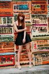06042013_Central and Sheung Wan_Hollywood Road_Viian Wong00015