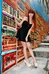 06042013_Central and Sheung Wan_Hollywood Road_Viian Wong00016