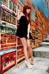 06042013_Central and Sheung Wan_Hollywood Road_Viian Wong00017