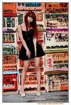 06042013_Central and Sheung Wan_Hollywood Road_Viian Wong00018