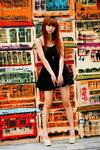 06042013_Central and Sheung Wan_Hollywood Road_Viian Wong00019