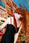 06042013_Central and Sheung Wan_Hollywood Road_Viian Wong00021